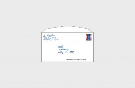 6-75x3-75_NoWindow-HandWritten-LiveStamp-Envelope-640x350