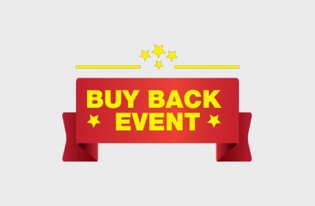 BuyBackEvent-Logo-800x600