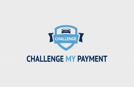 ChallengeMyPayment-Logo-800x600