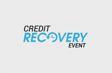 CreditRecoveryEvent-Logo-800x600