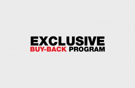 ExclusiveBuyBack-Logo-800x600