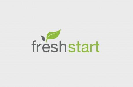 FreshStart-Logo-800x600