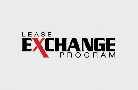 LeaseExchangeProgram-Logo-800x600