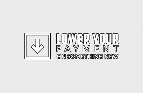 LowerYourPayment-Logo-800x600