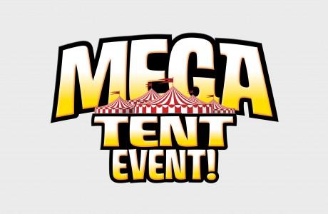 MegaTentEvent-Logo-800x600