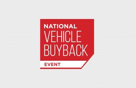NationalVehicleBuyBackEvent-Logo-800x600