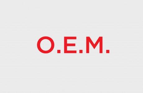 OriginalEquipmentManufacturer-Logo-800x600