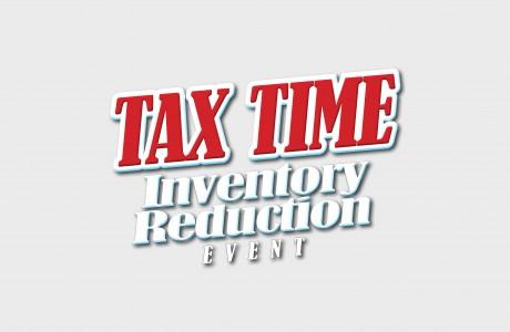 TaxTimeInventoryReductionEvent-Logo-800x600