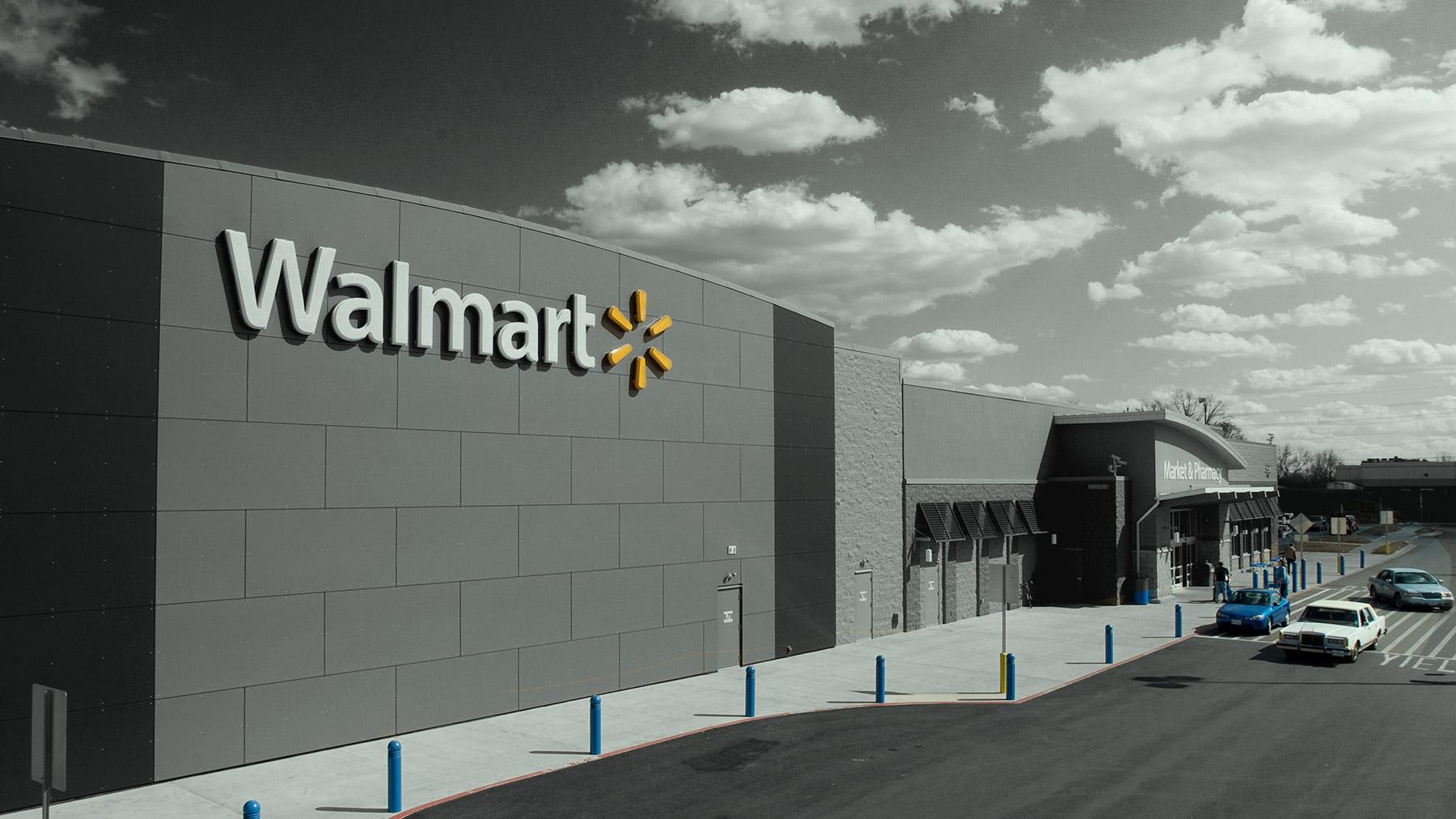 wallmart-slide-bg